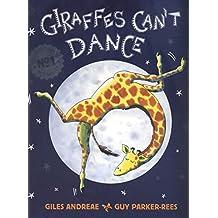 Giraffes Can't Dance^Giraffes Can't Dance