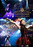Minori Chihara Live Tour 2014 ~NEO FANTASI...[DVD]