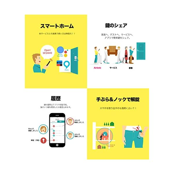 【Works with Alexa認定製品】 ...の紹介画像5
