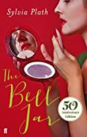 The Bell Jar (50th Anniversary Edition)