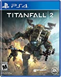Titanfall 2 (輸入版:北米) - PS4