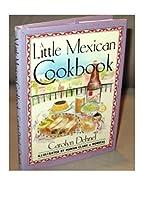 A Little Thai Cookbook (International little cookbooks)