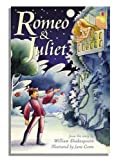 Romeo and Juliet (Young Reading Series Two)