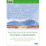 Simply Painting: Watercolour Paintbox