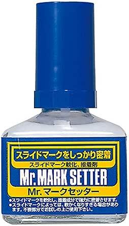 Mr.マークセッター MS232