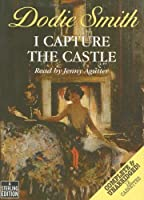 I Capture the Castle (Chivers Sound Library)