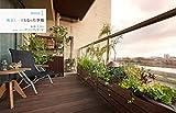 今日からはじめる 小さな庭づくり 増補改訂版 (廣済堂ベストムック) 画像