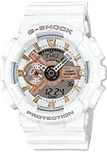 [カシオ]CASIO 腕時計 G-SHOCK BABY-G G PRESENTS LOVER'S COLLECTION 2015 LOV-15A-7AJR メンズ