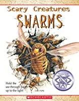 Swarms (Scary Creatures)