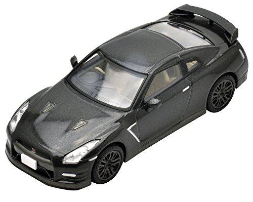トミカリミテッドヴィンテージ ネオ 1/64 LV-N116c GT-R P...