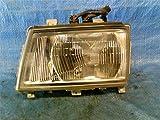 三菱ふそう 純正 キャンター 《 FB70BB 》 左ヘッドライト P91400-18001150