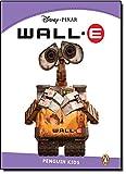 Penguin Kids Disney: Level 5 WALL-E