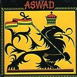 Aswad by Aswad (2008-03-12)