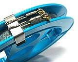 Powers PJ-0065 APワイヤー033Z(7本撚リ)完成品