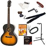 エピフォン Acoustic Collection [EL-00 Vintage Sunburst]