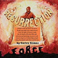 Resurrection Force【CD】 [並行輸入品]