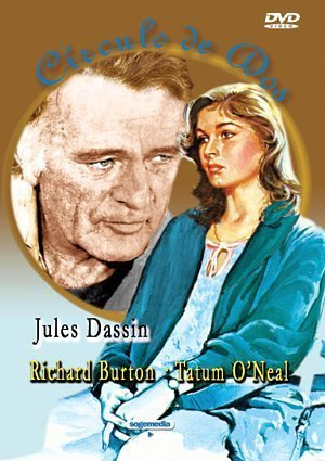 Circle of Two (Obsession) [1981] [DVD] by Richard Burton
