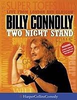Two Night Stand (HarperCollins Audio Comedy)
