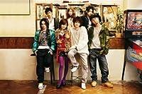 BEYOND~カラダノカナタ(CD-EXTRA仕様)