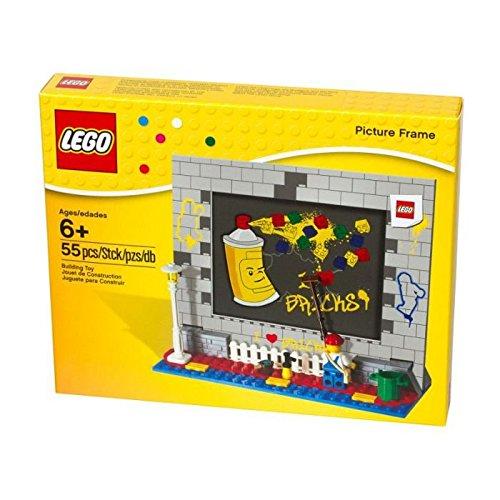 850702 Lego Picture Frame レゴ 写...