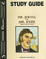 Dr. Jekyll and Mr. Hyde (Saddleback Classics)