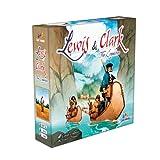 ルイス・クラーク探検隊 (Lewis & Clark the Expedition)
