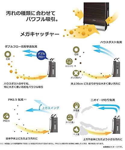https://images-fe.ssl-images-amazon.com/images/I/51LZw8Ckj7L.jpg