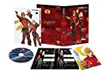 CYBORG009 CALL OF JUSTICE Vol.1(初回生産限定版) [DVD]