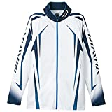 ダイワ(Daiwa) 釣り シャツ 長袖 メッシュシャツ DE-7506 ブルー XL