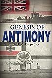 Genesis of ANTIMONY