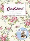 """Cath Kidston""""THANK YOU!""""BOX (e-MOOK)"""