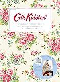 "Cath Kidston""THANK YOU!""BOX (e-MOOK) 画像"