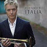 Italia 画像