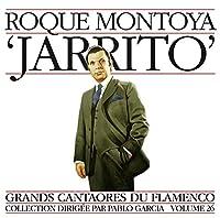 Great Singers of Flamenco Vol