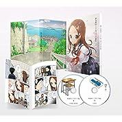 からかい上手の高木さんVol.1(初回生産限定版) [DVD]