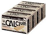ザ・カルシウム バニラ 1セット