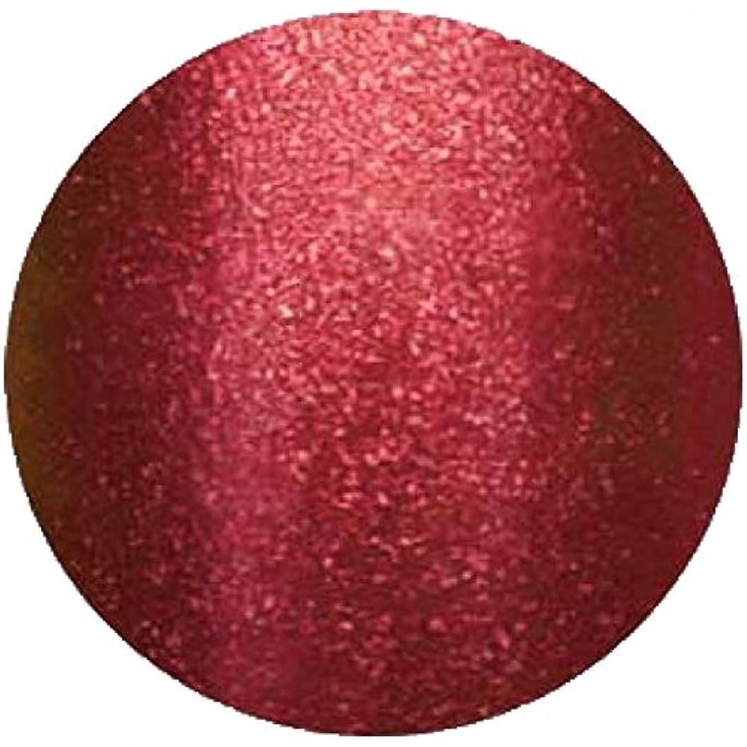 推論バトル絵Entity One Color Couture Gel Polish - Encore - 0.5oz / 15ml
