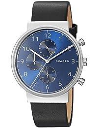 (スカーゲン) SKAGEN アンカー 腕時計 #SKW6417 並行輸入品