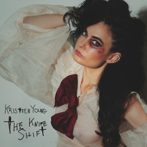 The Knife Shift [Explicit]
