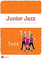 Junior Jazz [DVD] [Import]