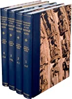 The Oxford Dictionary of the Middle Ages (0)