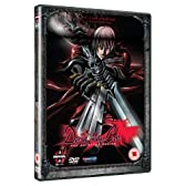 デビルメイクライ コンプリート DVD-BOX (全12話, 296分) Devil May Cry アニメ [DVD] [Import]