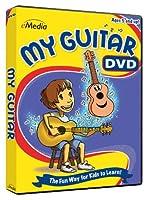 My Guitar [DVD] [Import]