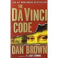 The Da Vinci Code ( Signed ~ Advance Reading Copy )