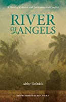 River of Angels (Generations of Secrets)