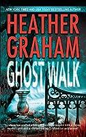 Ghost Walk (Bone Island Trilogy)