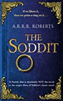 The Soddit: Or, Let's Cash in Again (Cardboard Box of the Rings)