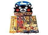 五木食品 熊本ラーメンセット K-1 ×2個セット