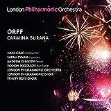 Carmina Burana: V. Ecce gratum