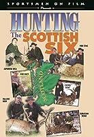 Hunting the Scottish & English Six